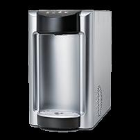 Culligan Wasserspender mit Festwasseranschluss Selfizz 15
