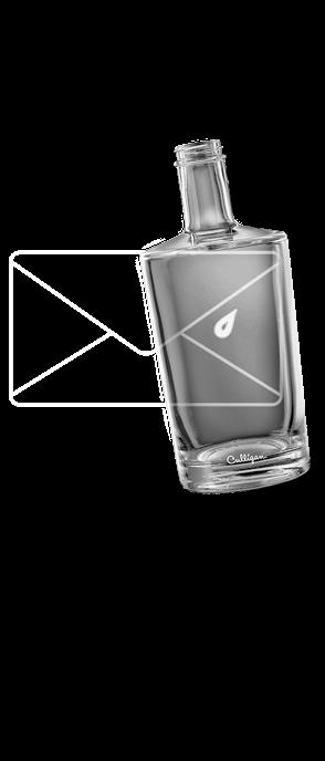 Culligan Newsletter Anmeldung